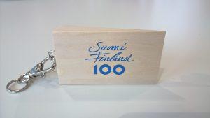 Suomi-Finland-100