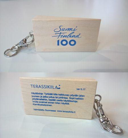 Suomi-Finland-100-Official